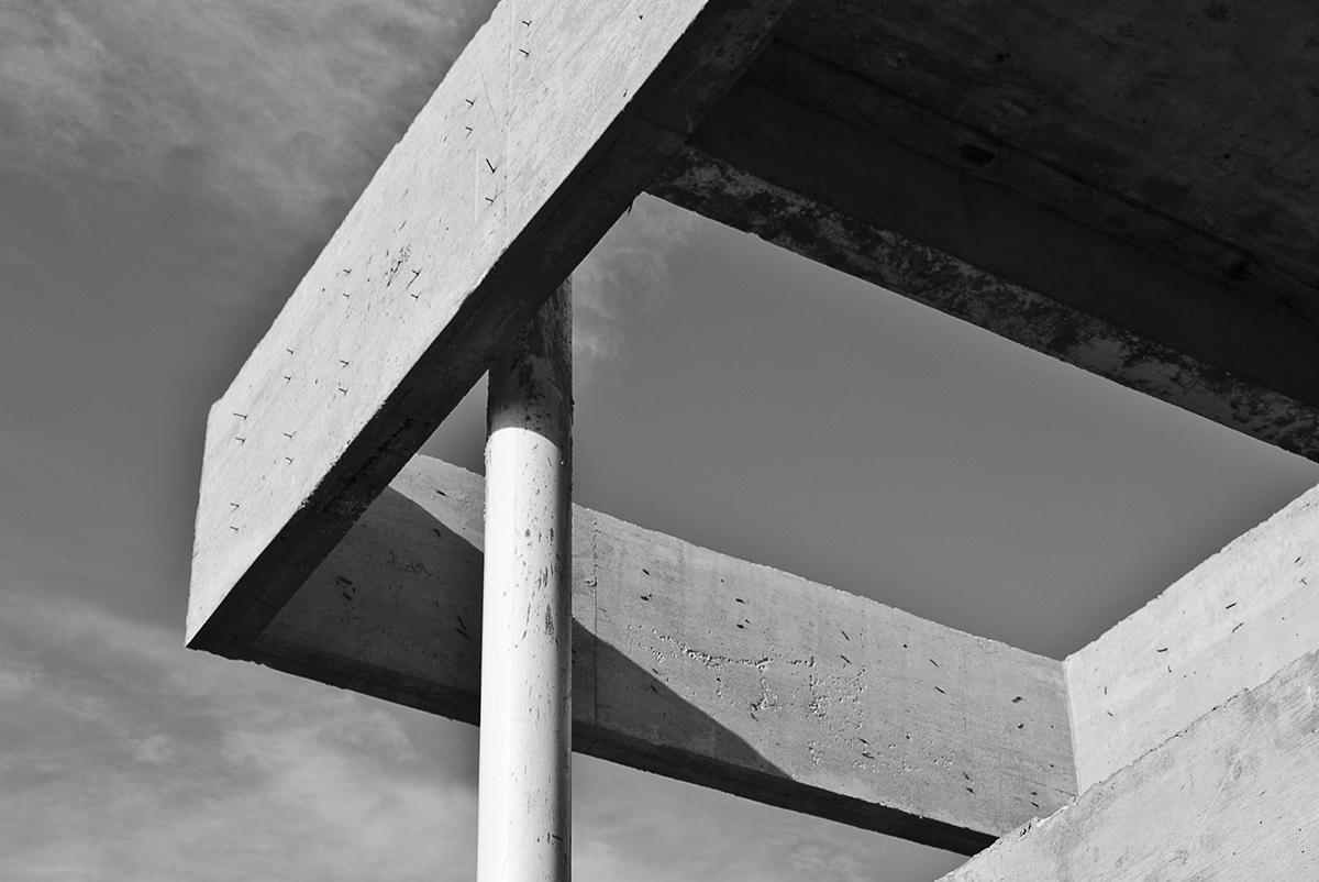 Casa Modular Dirección y Construcción de Mestra